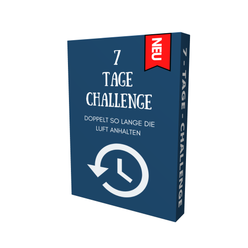 3D-Cover-Challenge 500px